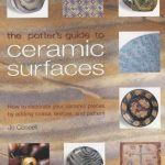 CeramicSurfaces
