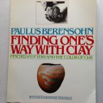 Finding-Ones-Way-With-Clay