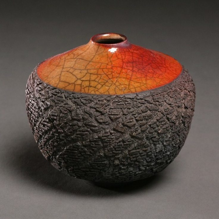 Inspiration Of The Day Tim Scull Ceramic Artist The