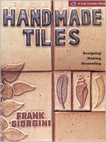 handmade-tiles2