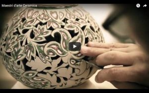 korean ceramic tradition