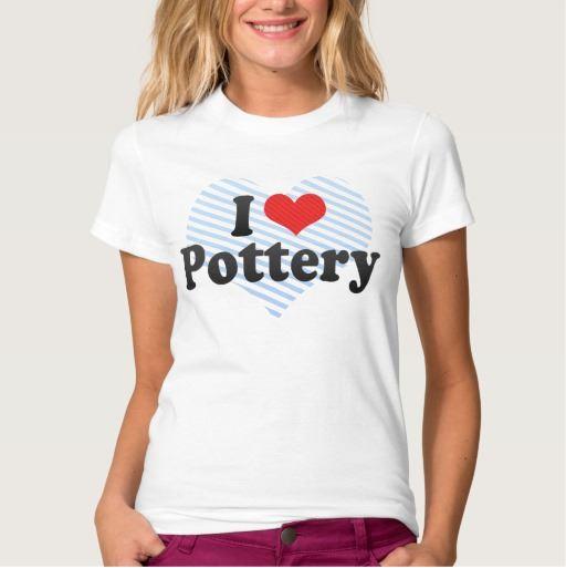ilovepottery