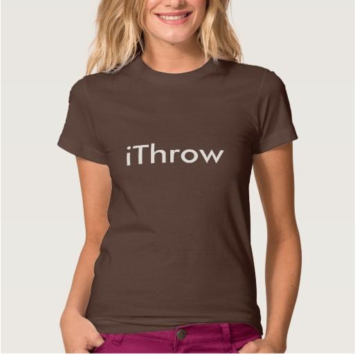 ithrow