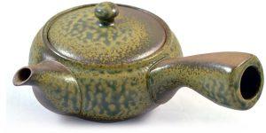 japanese-teapot-kyusu-green-mottled-glaze3-1000_2605152a-c7d9-45eb-85d6-3b53bbba7ef7