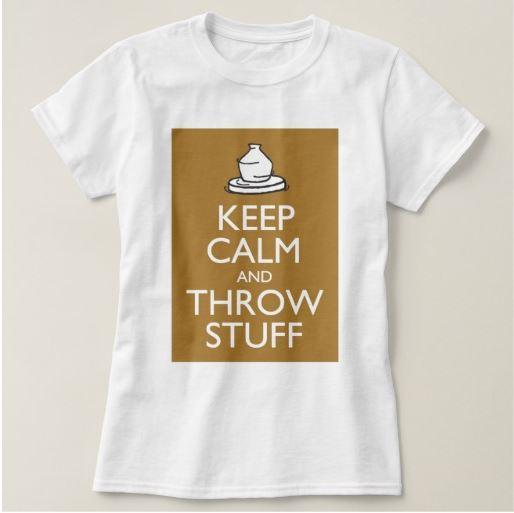 keep-calm-and-throw-stuff