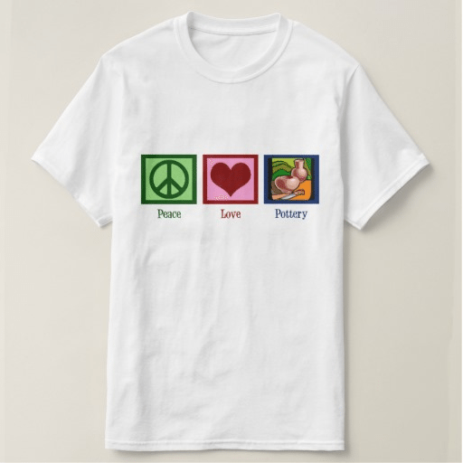 peace-love-pottery