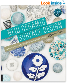 new-ceramic.surface-design