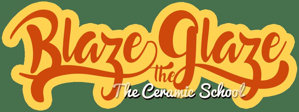 Blaze the Glaze