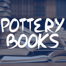 Pottery Books