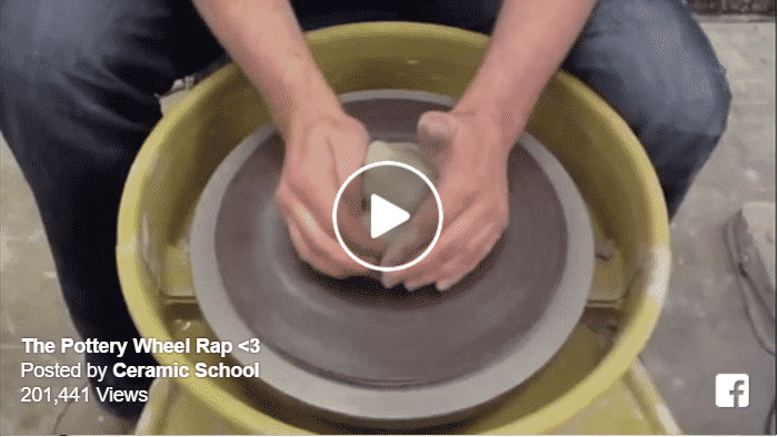 pottery-wheel-rap