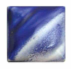 Amaco Glazes: Special Effect