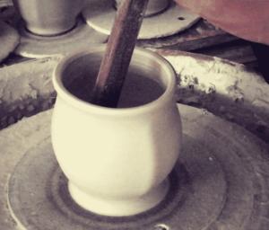 angular mug