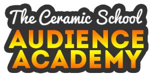 audience-academy