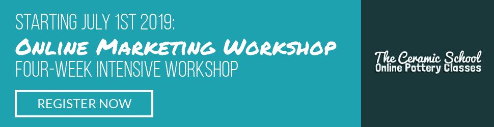 Online-Workshops-970x250-layout1696-1ef5479