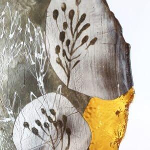 Detail pic1