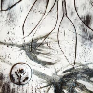 Detail pic2