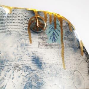 Detail pic4