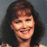 Profile photo of Patsy Gibbs