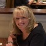 Profile photo of shelleysnest@cox.net