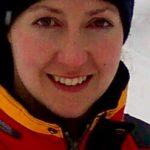 Profile photo of Belinda