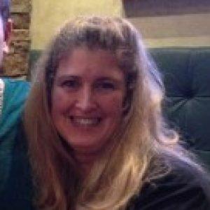 Profile photo of Carla Berra