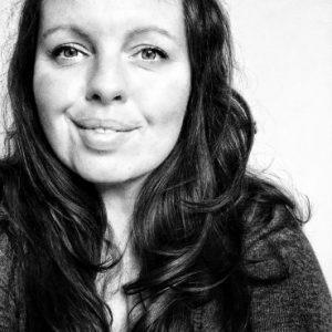 Profile photo of Carole Epp