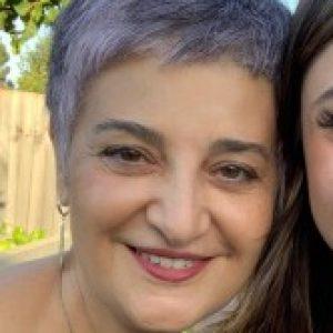 Profile photo of Nadia Pomare