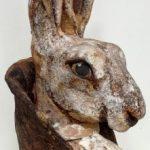 Profile photo of Kirsti