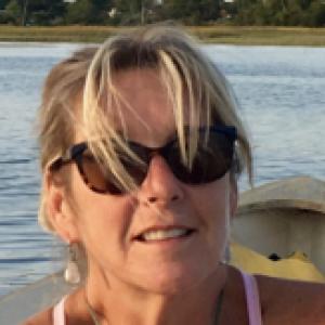 Profile photo of Karen Wappler