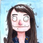 Profile photo of thefrenchfury
