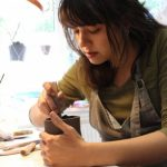 Profile photo of sepidejhnpnh@gmail.com