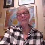 Profile photo of joancritzlimbrick