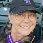 Profile photo of barbarasadler@me.com