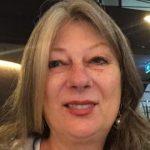 Profile photo of HelenM