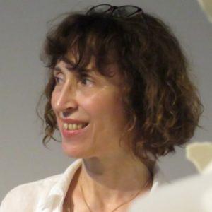 Profile photo of AGNES HUSZ