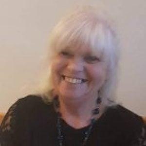 Profile photo of jenni
