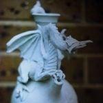 Profile photo of iluka.dragon