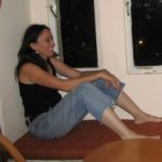 Profile photo of Dorit