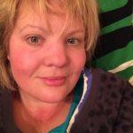 Profile photo of odditymai