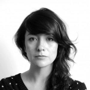 Profile photo of Carolina Delgado