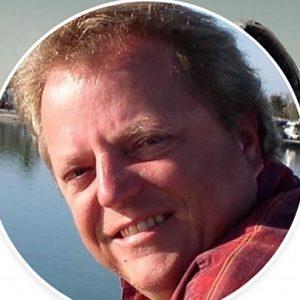 Profile photo of LeRoy Grubbs