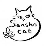 Profile photo of sanshocat