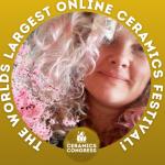 Profile photo of EttaNab