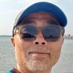 Profile photo of HenrikOn