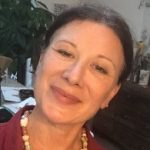 Profile photo of Lori.shaul