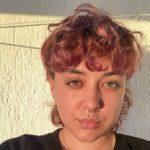 Profile photo of SMcKeown