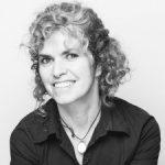 Profile photo of Cecile Vassort