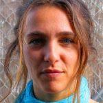 Profile photo of Silvia Favaretto Ceramica