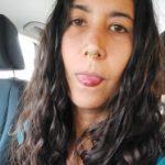 Profile photo of Mayra roto