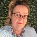 Profile photo of Kaira